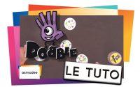 DOBBLE - Le Tutoriel