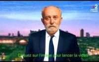 La leçon de Provençal n°19