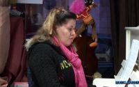 Nicola Vaccai - Méthode Pratique de Chant - Leçon 1 par Florence GUILMAULT