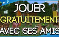 TUTORIEL HAMACHI POUR MINECRAFT (Jouer gratuitement avec vos amis !)