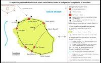 Tutoriel 5-Réaliser une version numérique du croquis effectué grâce à l'analyse d'un document
