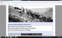 Tutoriel - Formulaire LibreOffice (français, complet, 2018)