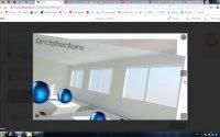 Tutoriel Genially 2019 - Animation et interactivité (2 sur 2) (français)