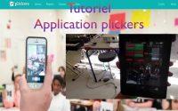 tutoriel Plickers