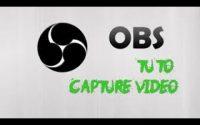 tutoriel: obs pour desactiver l'ecran noire +camera (suiver bien ma souris )