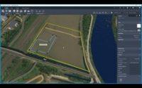 1e Video - Tutoriel Revit  BIM Géoref. - AutoCAD, Civil3D, Infraworks et Civil3D