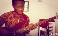 Guitare basse seben tutoriel comment créer ses partitions facilement