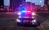 Histoire d'un drogué: j'en tire une leçon, police US (VLOG)