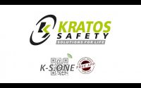 KRATOS SAFETY Tutoriel K-S.ONE (FR)