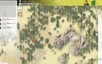 [Lands Of Lords] Tutoriel #1: Les débuts