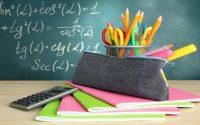 Leçon A ou À CE1 - CE2 - CM1 - CM2