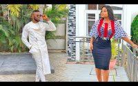 Leçon Pour Toutes Les belle-Filles Dans Leur Vie Conjugale //Nouveaute Film Nigerian 2020