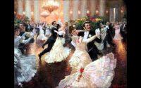Leçon de piano n°4 : Tutoriel Second Waltz