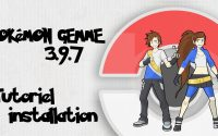 [Officiel ]Tutoriel installation POKéMON GEMME 3.9.7