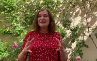 Reconnaître le Ressuscité - Leçon de catéchisme avec la pasteure Florence Blondon