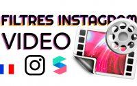 Spark AR Studio Tutoriel Video - Comment créer une Animation 2D ? en Français
