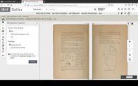 Tutoriel - Comment télécharger gratuitement et légalement des grimoires et manuscrits anciens.