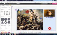 Tutoriel - Créer une image interactive Genially (mise à jour 2020)