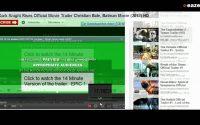Tutoriel Internet Download Manager - Français - EAZEL