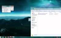 [Tutoriel] - L'outil capture d'écran de Windows