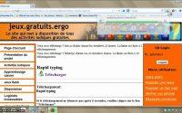 Tutoriel Rapid Typing : Partie 1/3 : Installation