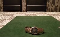 [Tutoriel] comment enlever les maillons d'un bracelet de montre
