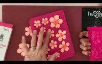 Tutoriel création de roses