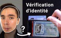 eID-Me : Tutoriel d'enregistrement et la démonstration de vérification d'identité (Français)