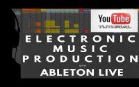 Comment Sampler des Drums ( Tutoriel 2020 ) Ableton 10