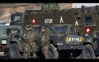 INVESTIGATEUR ! :L' OTAN ACTEUR INVISIBLE DE LA GUERRE AU KONGO(LEÇON DE LA DÉFAITE EN SYRIE )