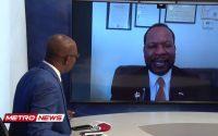 LE POINT : La mort de George Floyd doit servir de leçon aux Haïtiens.
