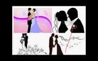 Le mariage théme alali seuyeu 6 leçon