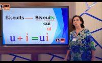 Leçon 04 cours de français