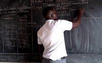 Leçon de Semi-intégration N 4 en Géographie au CM2. Présentée par Birama Dia