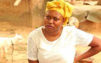 [NOUVEAUTÉ] LEÇON PROFONDE À TOUS LES NOUVEAUX MARIÉS: FILM NIGERIAN COMPLET EN FRANCAIS 2019/2020
