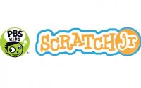 Scratch Junior Tutoriel en francais - Partie 3 ( French Tutorial of ScratchJr)