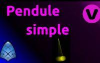 Synfig tutoriel (animation) : Pendule simple