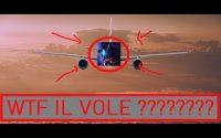 TUTORIEL : Comment devenir un avion avec Rek'Sai ?