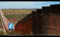 TUTORIEL : Comment s'échapper de ses adversaires avec le wall d'Anivia?