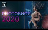 TUTORIEL : TÉLÉCHARGER PHOTOSHOP 2020 GRATUITEMENT SUR WINDOWS/MAC ( NOUVELLE VERSION DISPONIBLE )