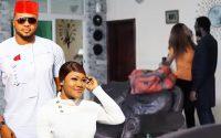 Très Belle Leçon De La Vie Pour Les Couples En Difficulté -FILM NIGÉRIAN EN FRANÇAIS 2020