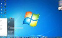 Tutoriel - Comment rendre son PC plus puissant en gagnant 4G de RAM [HD]