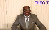 leçon de l'ecole du sabbat Leçon 12 Faire face aux passages difficiles