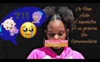 #selflove #leçon #confidence #storytime confinement  !!!!Regime?!Stérile?!🥺😕Leçon de morale!!!🙃😊
