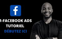 1 Facebook Ads  Tutoriel Guide complet - Intro - Conseil d'un expert