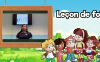 Leçon Online -EBI