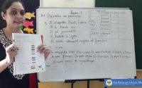 Français- leçon 3