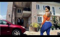 CE NOUVEAU FILM 2020 EST UNE LEÇON SPÉCIALE POUR TOUTES COUPLE ET MARIÉS  NOUVEAU FILM NIGERIAN 2020