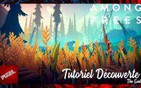 Among Trees - FR - Tutoriel : J'ai fini Among Trees #5