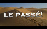Apprendre l'arabe : conjugaisons verbes au passé (cours + astuces + exercice corrigé)